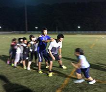スポーツ・文化事業部