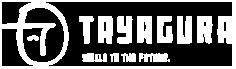 TAYAGURA